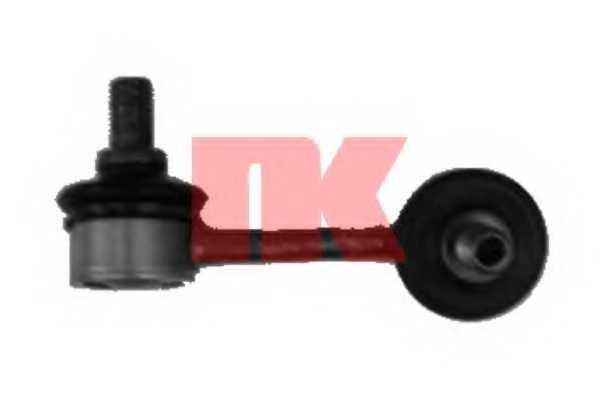 Тяга / стойка стабилизатора NK 5114510 - изображение