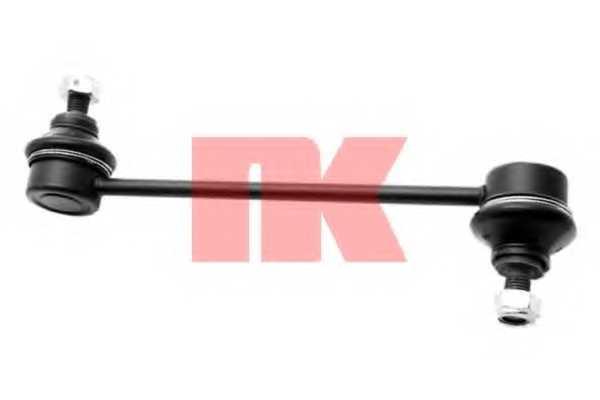 Тяга / стойка стабилизатора NK 5114519 - изображение