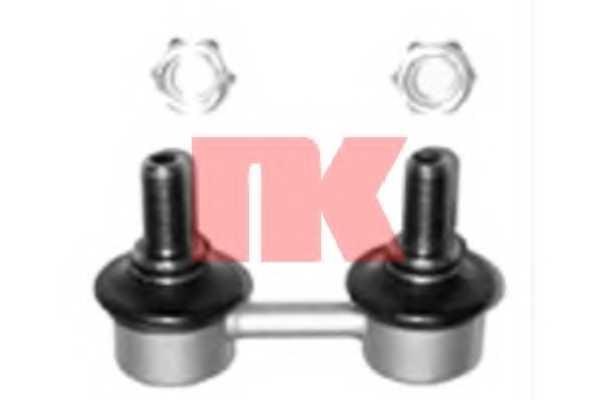 Тяга / стойка стабилизатора NK 5114533 - изображение