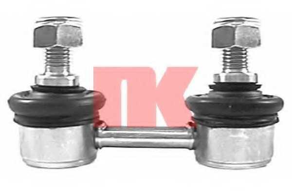 Тяга / стойка стабилизатора NK 5114537 - изображение