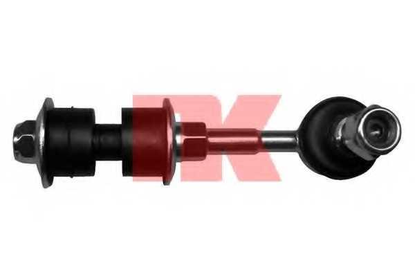 Тяга / стойка стабилизатора NK 5114538 - изображение