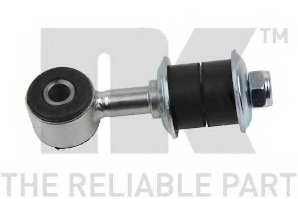 Тяга / стойка стабилизатора NK 5114541 - изображение