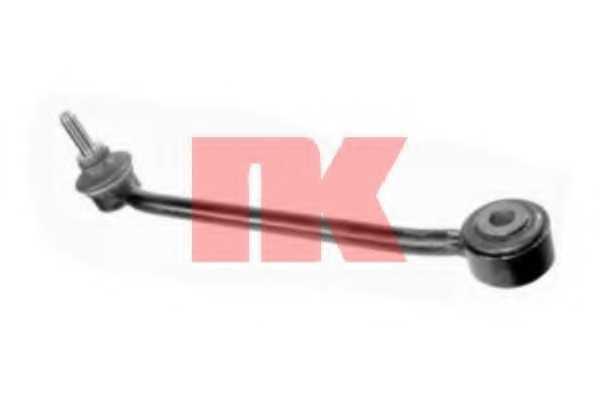 Тяга / стойка стабилизатора NK 5114709 - изображение