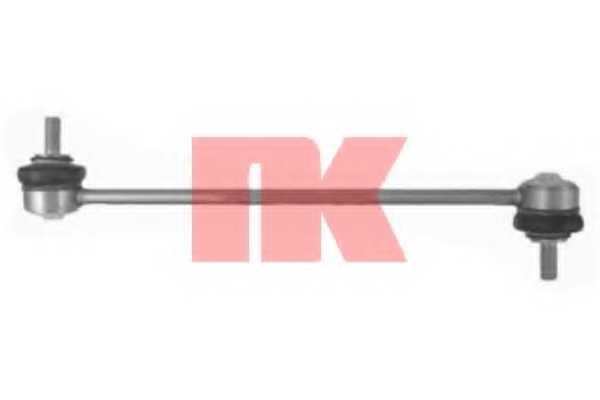 Тяга / стойка стабилизатора NK 5114719 - изображение