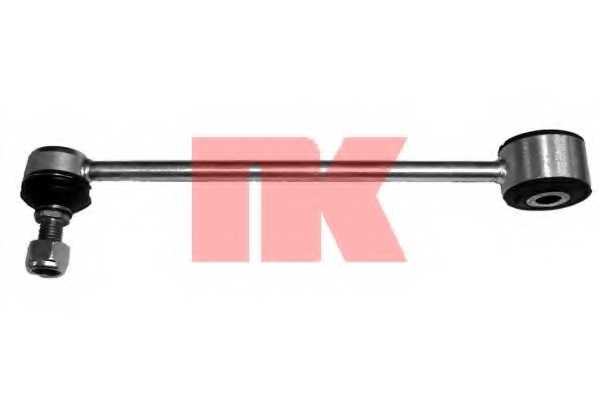 Тяга / стойка стабилизатора NK 5114724 - изображение