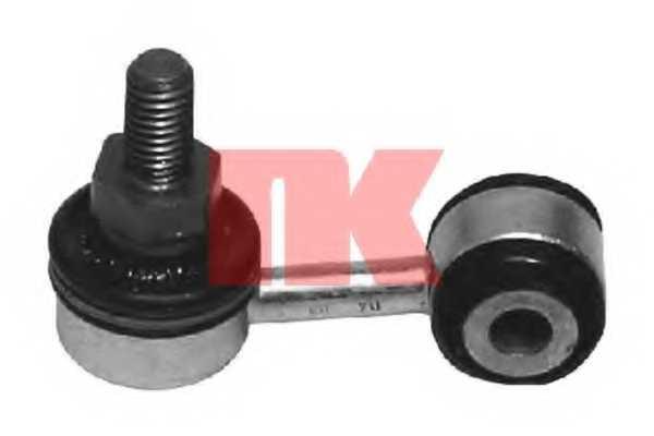 Тяга / стойка стабилизатора NK 5114725 - изображение