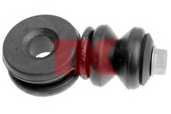 Тяга / стойка стабилизатора NK 5114727 - изображение