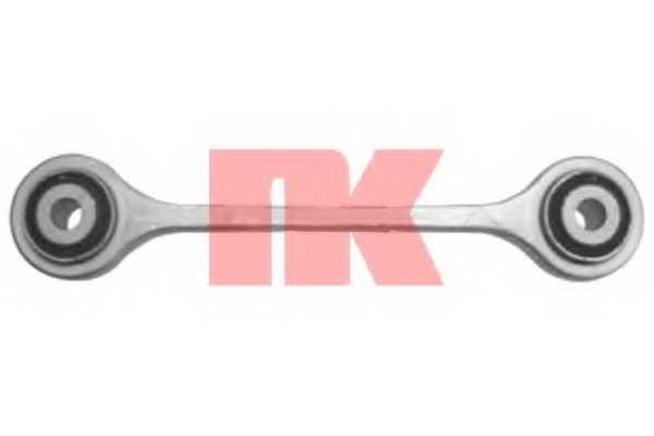 Тяга / стойка стабилизатора NK 5114729 - изображение