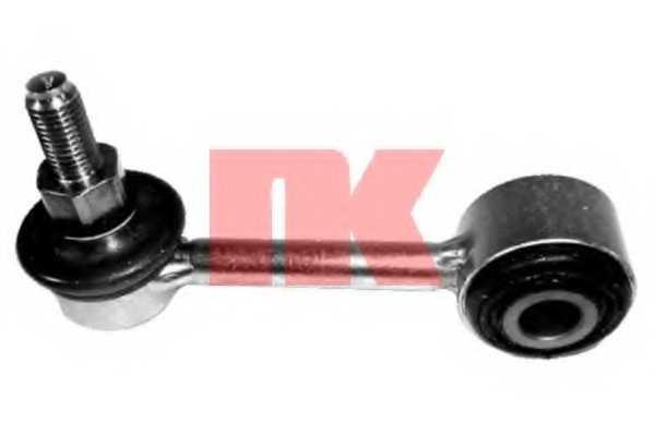 Тяга / стойка стабилизатора NK 5114734 - изображение