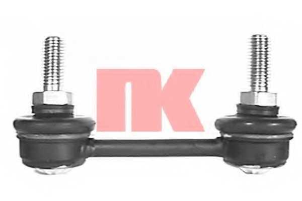 Тяга / стойка стабилизатора NK 5114736 - изображение