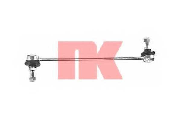 Тяга / стойка стабилизатора NK 5114745 - изображение