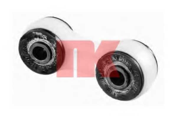 Тяга / стойка стабилизатора NK 5114748 - изображение