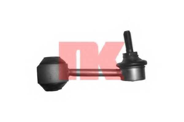 Тяга / стойка стабилизатора NK 5114750 - изображение