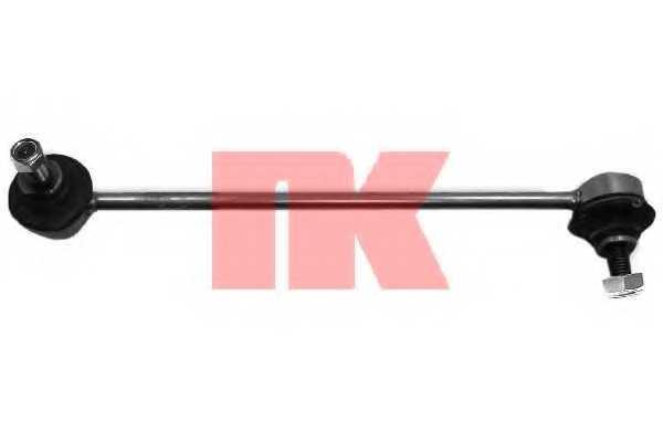 Тяга / стойка стабилизатора NK 5114753 - изображение