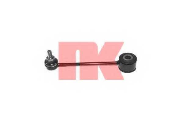 Тяга / стойка стабилизатора NK 5114754 - изображение