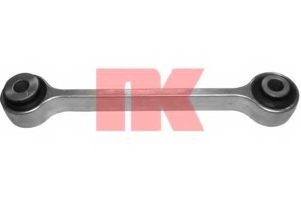 Тяга / стойка стабилизатора NK 5114757 - изображение