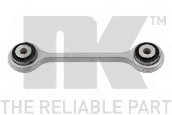 Тяга / стойка стабилизатора NK 5114760 - изображение