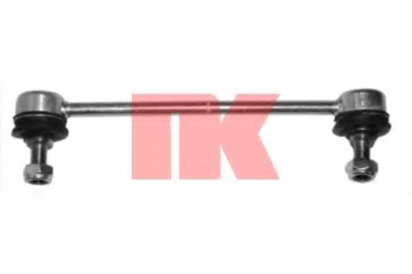 Тяга / стойка стабилизатора NK 5114804 - изображение