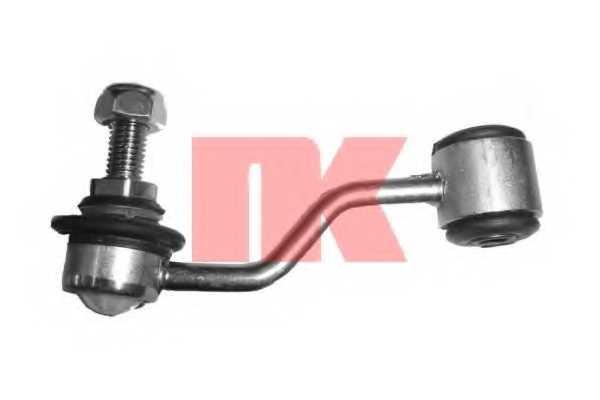 Тяга / стойка стабилизатора NK 5114815 - изображение