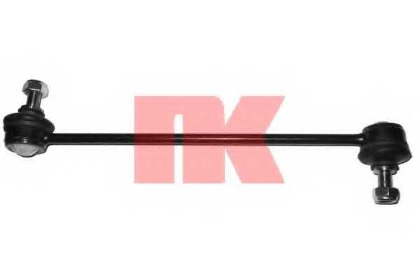 Тяга / стойка стабилизатора NK 5115001 - изображение