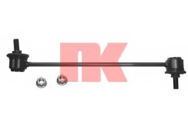 Тяга / стойка стабилизатора NK 5115006 - изображение