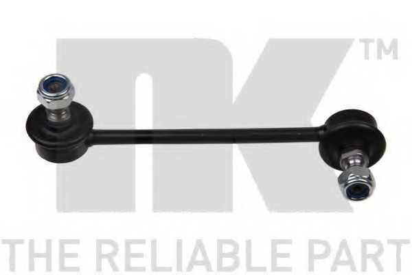 Тяга / стойка стабилизатора NK 5115205 - изображение