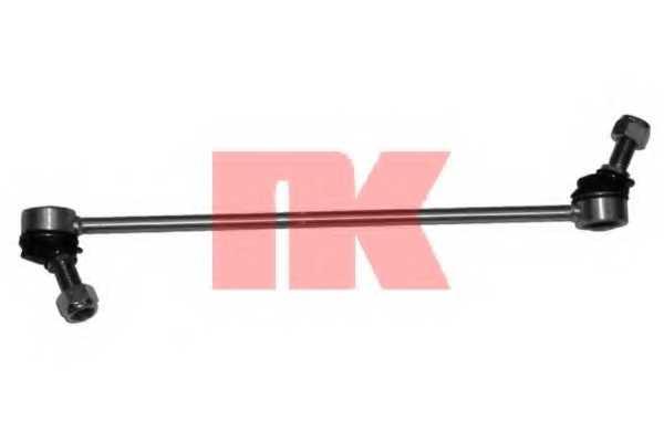Тяга / стойка стабилизатора NK 5119301 - изображение
