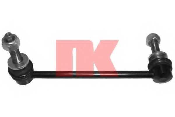 Тяга / стойка стабилизатора NK 5119303 - изображение