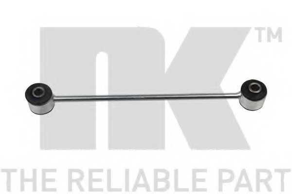 Тяга / стойка стабилизатора NK 5119305 - изображение