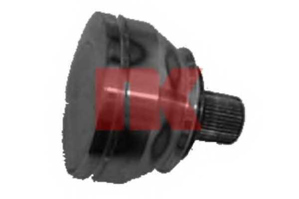 Шарнирный комплект приводного вала NK 5147105 - изображение