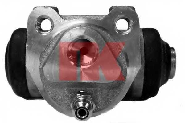 Колесный тормозной цилиндр NK 803964 - изображение