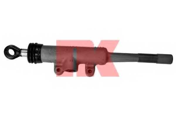 Главный цилиндр сцепления NK 831502 - изображение