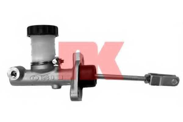 Главный цилиндр сцепления NK 832211 - изображение