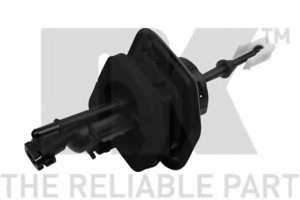 Главный цилиндр сцепления NK 833220 - изображение
