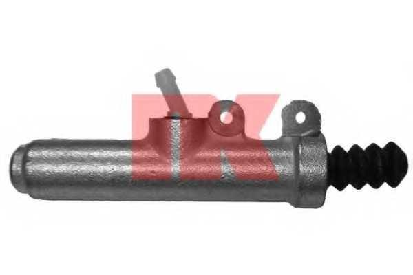 Главный цилиндр сцепления NK 833306 - изображение