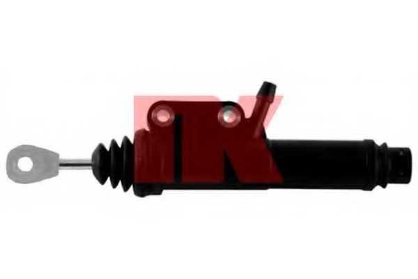 Главный цилиндр сцепления NK 833311 - изображение