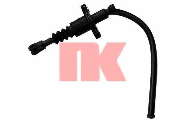 Главный цилиндр сцепления NK 833603 - изображение