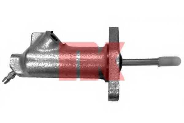Рабочий цилиндр сцепления NK 841501 - изображение