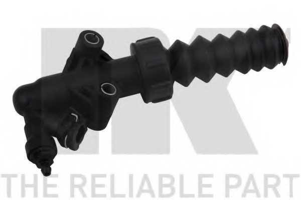 Рабочий цилиндр сцепления NK 843706 - изображение