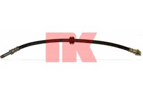 Тормозной шланг NK 851511 - изображение