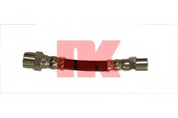 Тормозной шланг NK 851514 - изображение