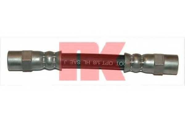 Тормозной шланг NK 851515 - изображение 1