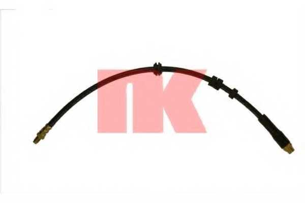 Тормозной шланг NK 851520 - изображение