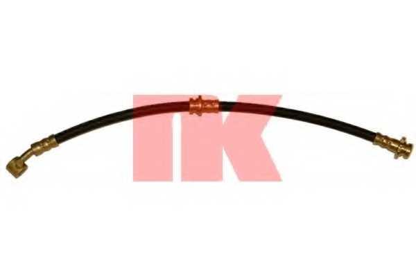 Тормозной шланг NK 8522103 - изображение