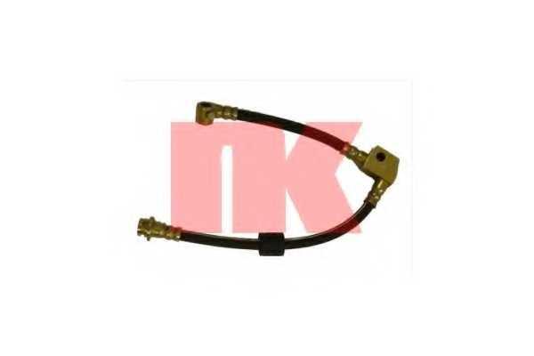 Тормозной шланг NK 852247 - изображение