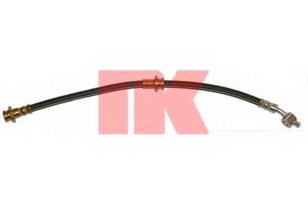 Тормозной шланг NK 852251 - изображение 1