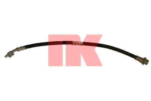 Тормозной шланг NK 852252 - изображение