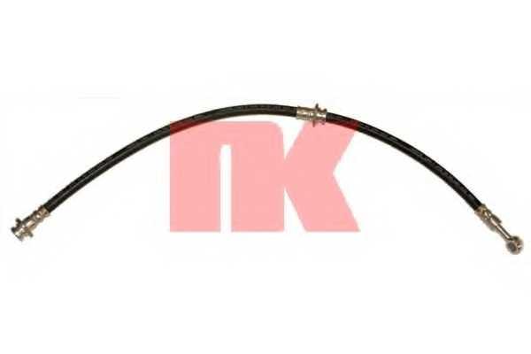 Тормозной шланг NK 852254 - изображение 1