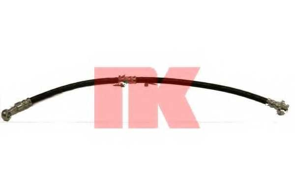Тормозной шланг NK 852264 - изображение 1