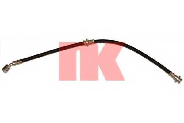 Тормозной шланг NK 852265 - изображение